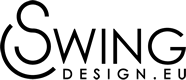 swingdesign.eu:img:logo